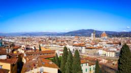 Европа | Самостоятельные путешествия | Отзывы туристов