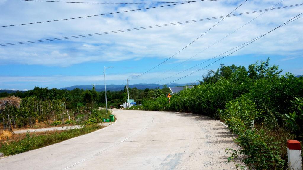 Фукуок: пешие маршруты