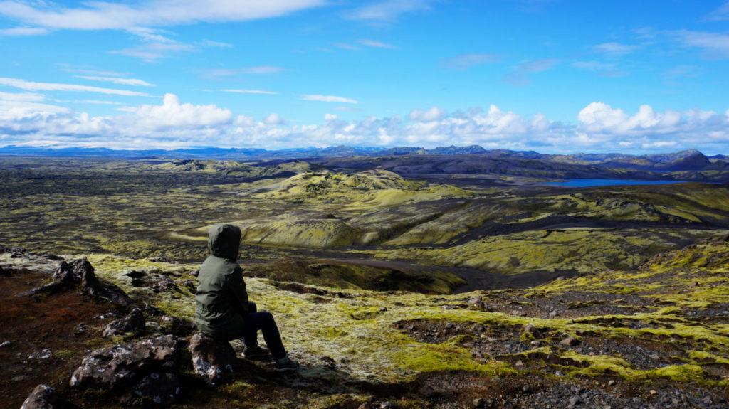 Вулкан Лаки, Исландия: хайкинг Вулкан Лаки Исландия Вулкан Лаки, Исландия Iceland 180 1024x575