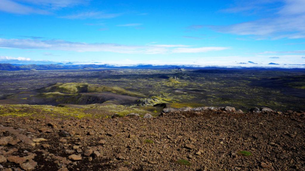 Вулкан Лаки, Исландия: хайкинг Вулкан Лаки Исландия Вулкан Лаки, Исландия Iceland 185 1024x575