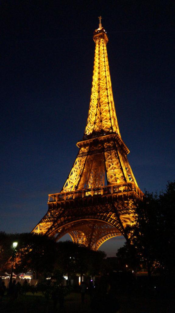 Париж за 2 дня: Эйфелева башня париж туры париж все об париже что смотреть париж Париж за 2 дня Paris 26 575x1024