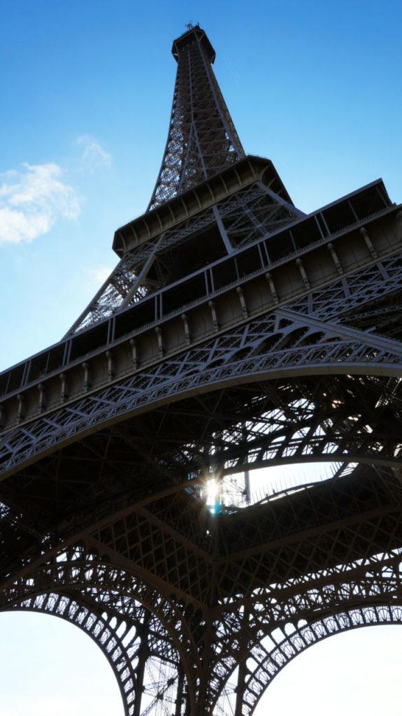 Эйфелева башня париж туры париж все об париже что смотреть париж Париж за 2 дня Paris 33 575x1024