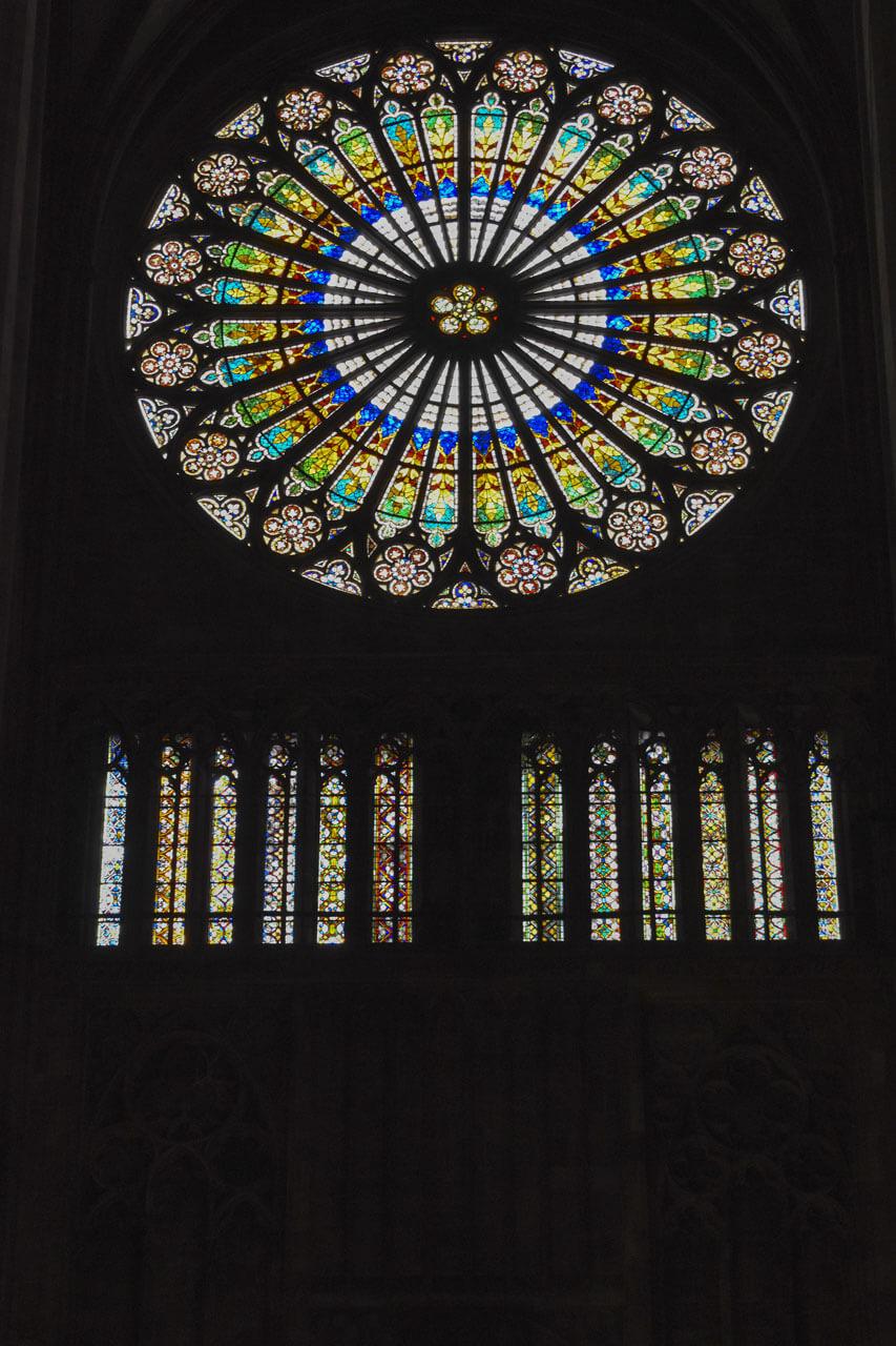 Страсбургский собор