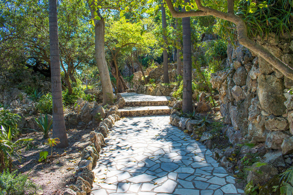 Таормина, Сицилия: Isola Bella