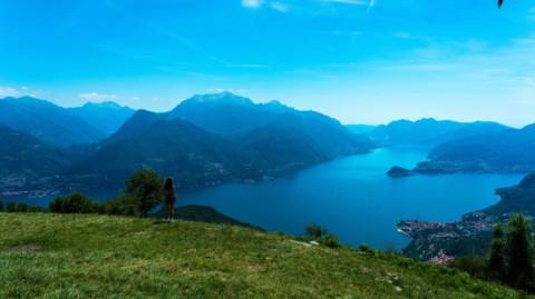Озеро Комо, Италия: что посмотреть за 1 день